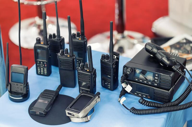 盗聴器はどうしたら発見できる?4つの調査方法と注意点を解説します ...